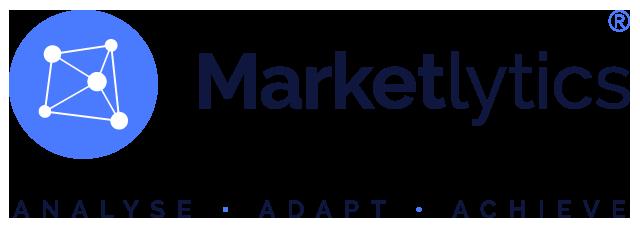 Marketlytics® | Marketing Agency