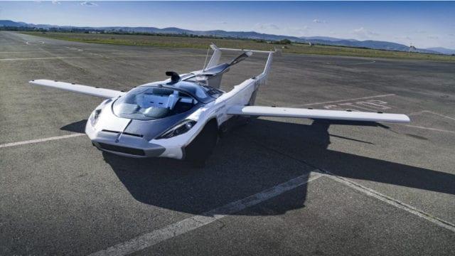 auto-volador-