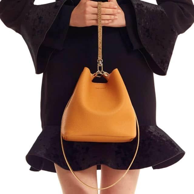 Alasan kenapa Find Kapoor Bag wajib dimiliki ibu-ibu millennials