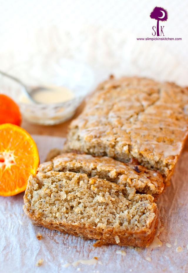 Clementine-Chia-Seed-Breakfast-Bread-4
