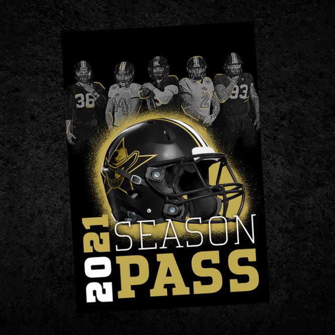 Season Pass 500x500 1