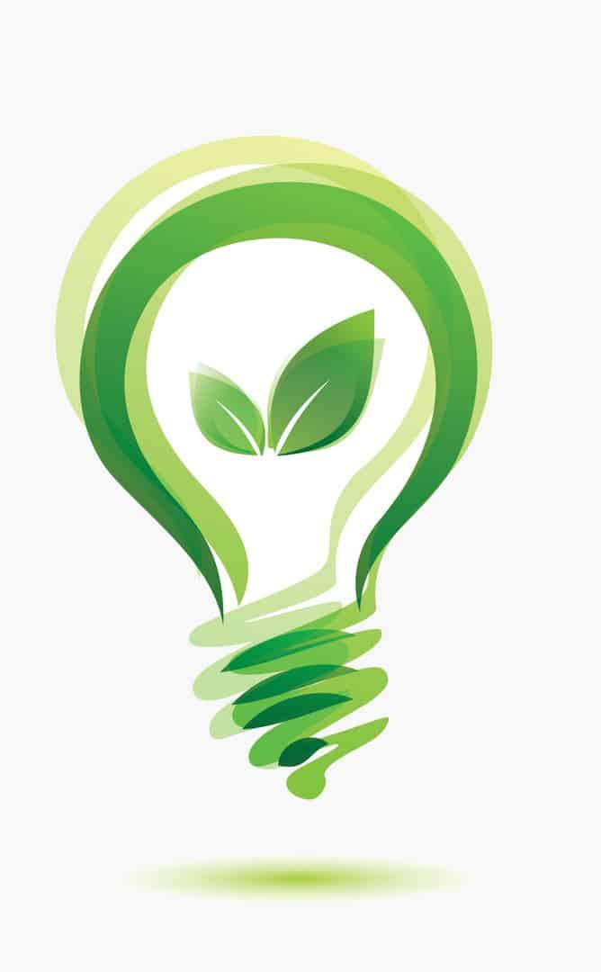 zielona zarowka magazyn energii