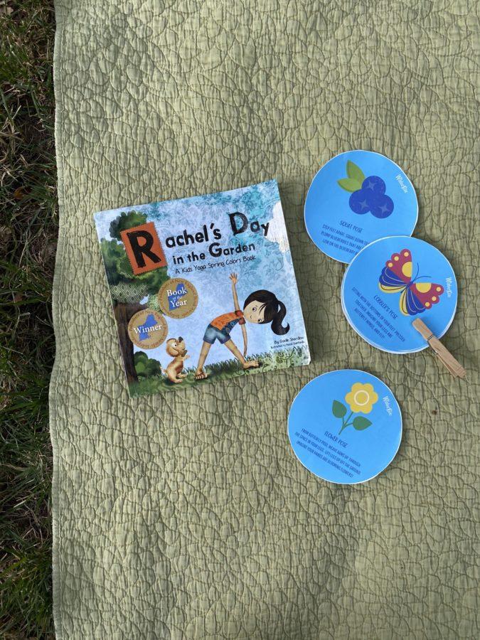 Spring Yoga for Kids WinterKids Blog IMG 5084