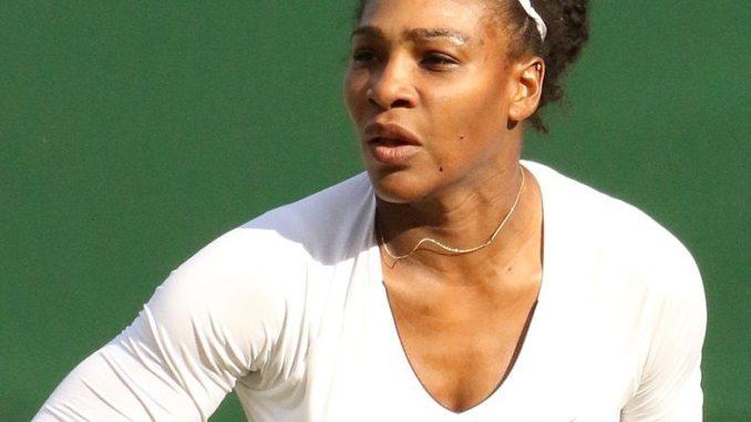 Serena Williams v Tsvetana Pironkova live streaming and predictions