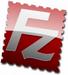 filezilla-logo