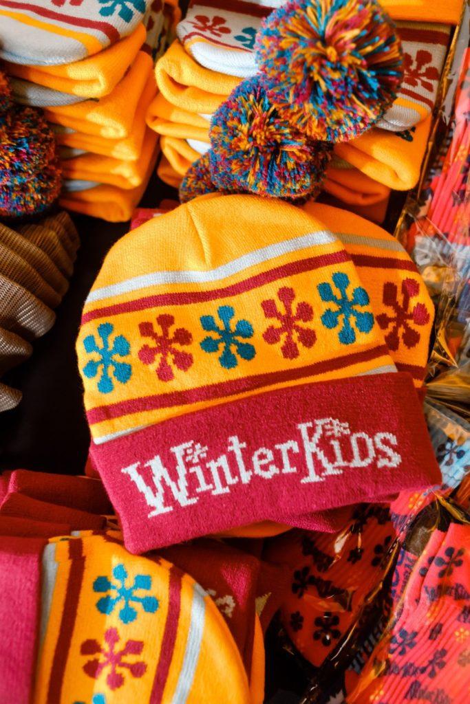 WinterKids Downhill 24 March 2020 SDP 3794
