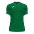 Koszulka Joma Toletum III zielona 101870.450