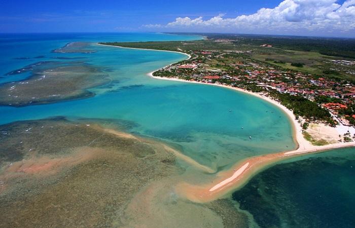 Bahia (Costa do Descobrimento)