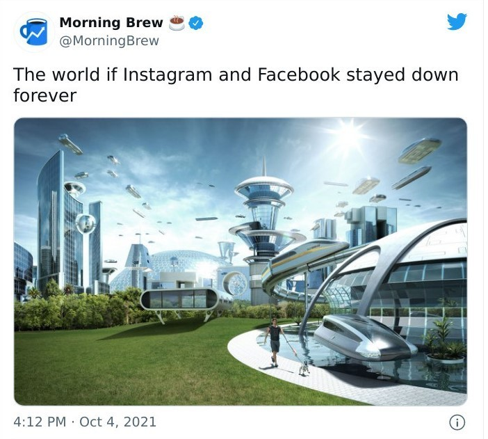 Rassegna-stampa-ottobre-2021-problemi-facebook-k89design-agenzia-di-comunicazione-padova-immagine-5