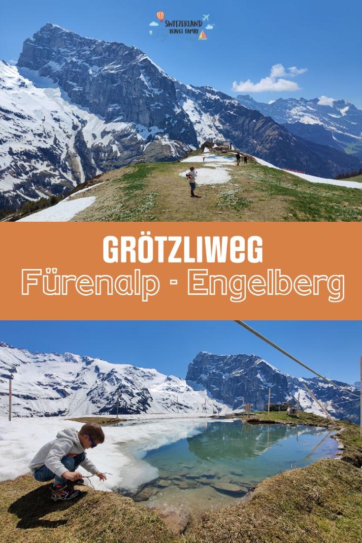 3-top-ausfluege-in-engelberg.13.jpg