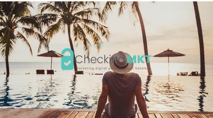 checkingmkt