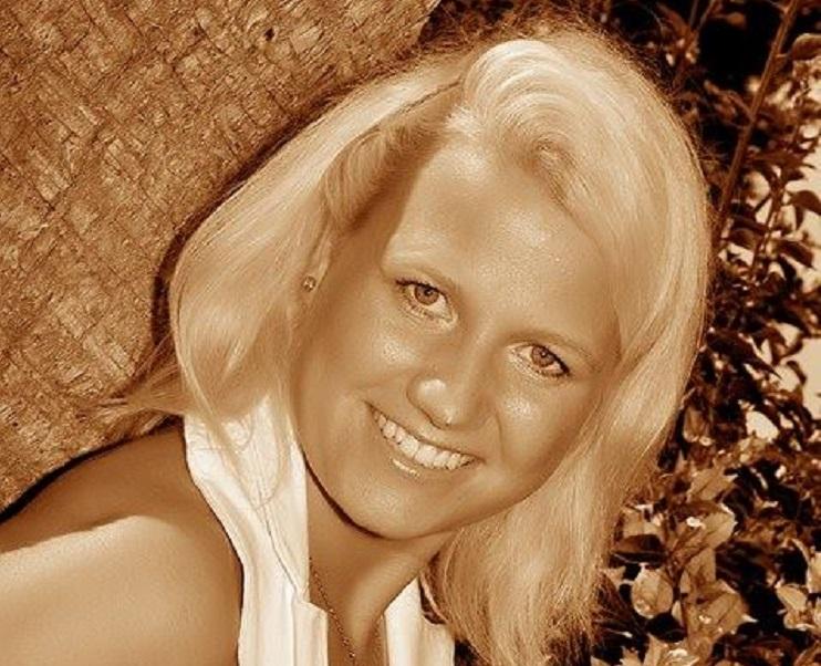 Kontaktanzeige Stephanie Bremen