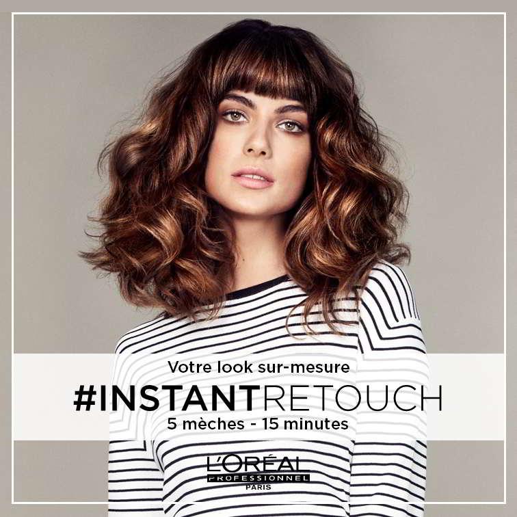 instant_retouch-alchimie-coiffure