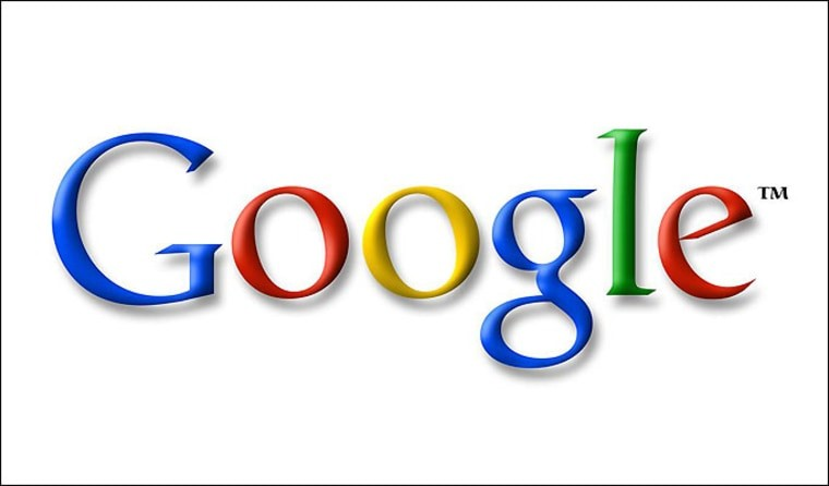 1C6639340 google logo Google pays Apple billions of dollars to remain default Safari search engine
