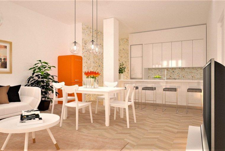 Come scegliere i lampadari per la casa