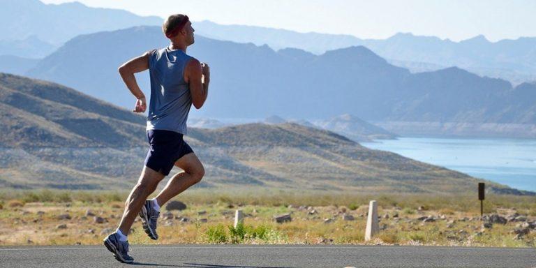 Jeden Tag laufen - Gut oder schlecht?