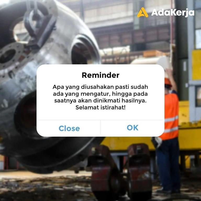 Klik and AdaKerja Ready to Help Digitize MSMEs in Indonesia