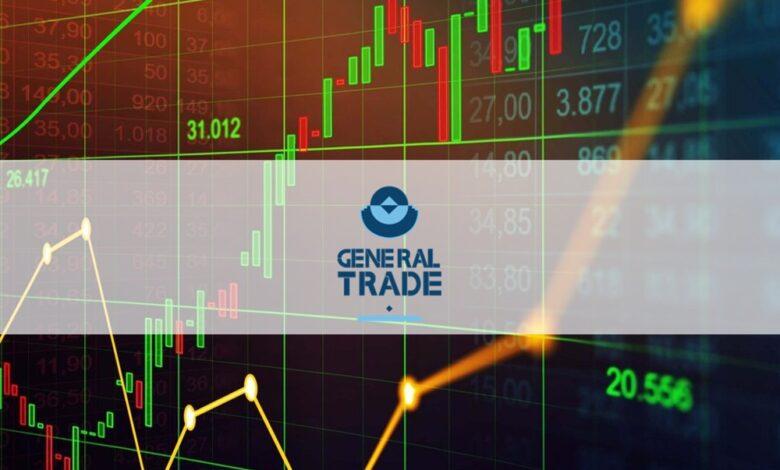 Reseña general trade