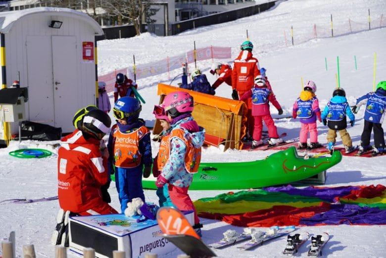 schweizer-skischule-engelberg-titlis