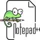 Notepad++ چیست