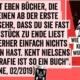Kent Nielsen - Konzert u. Lesung im schickSAAL 1