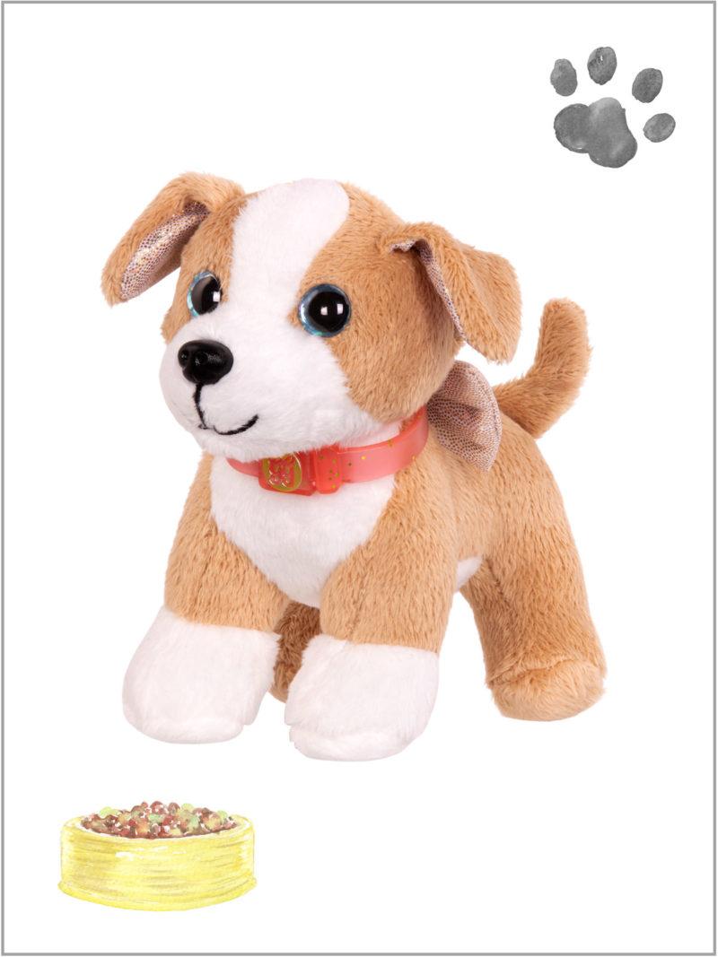 frederickandsophie-glittergirls-lollie-puppy