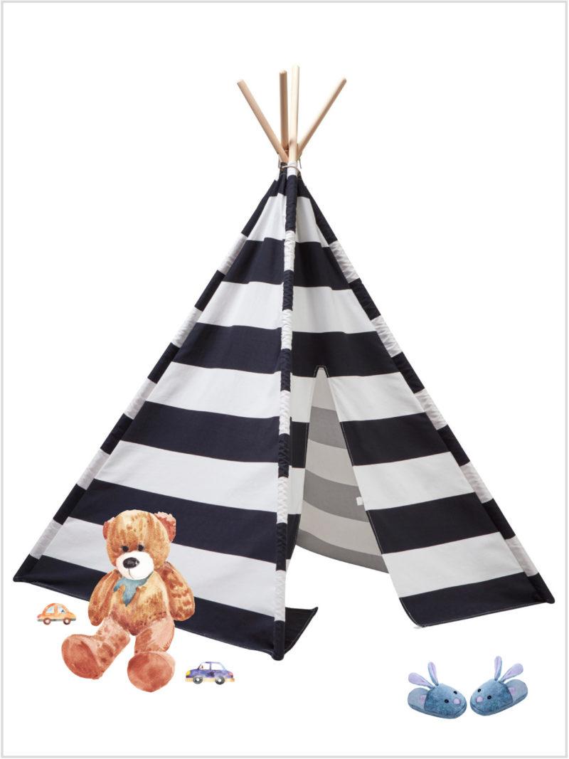 frederickandsophie-toys-kidsconcept-teepee-tent