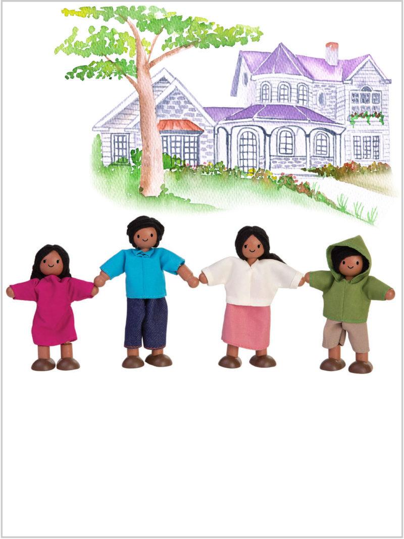 frederickandsophie-toys-plantoys-family-friends