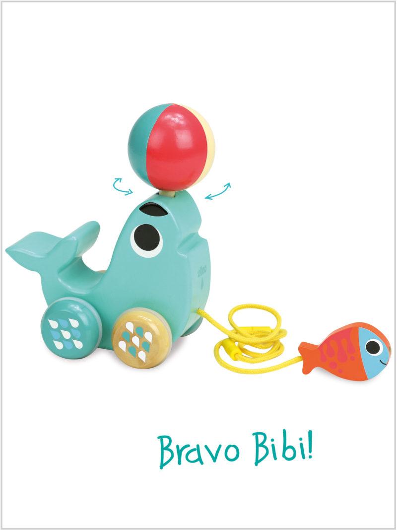 frederickandsophie-kids-toys-vilac-france-wooden-pull-along-sea-lion