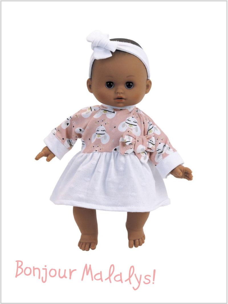 frederickandsophie-kids-toys-doll-petitcollin-malalys-france