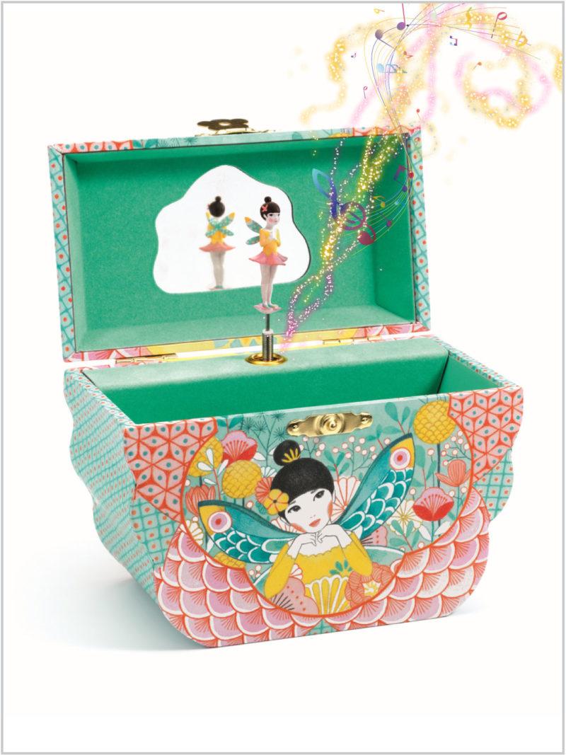 frederickandsophie-kids-toys-djeco-music-box-fairy