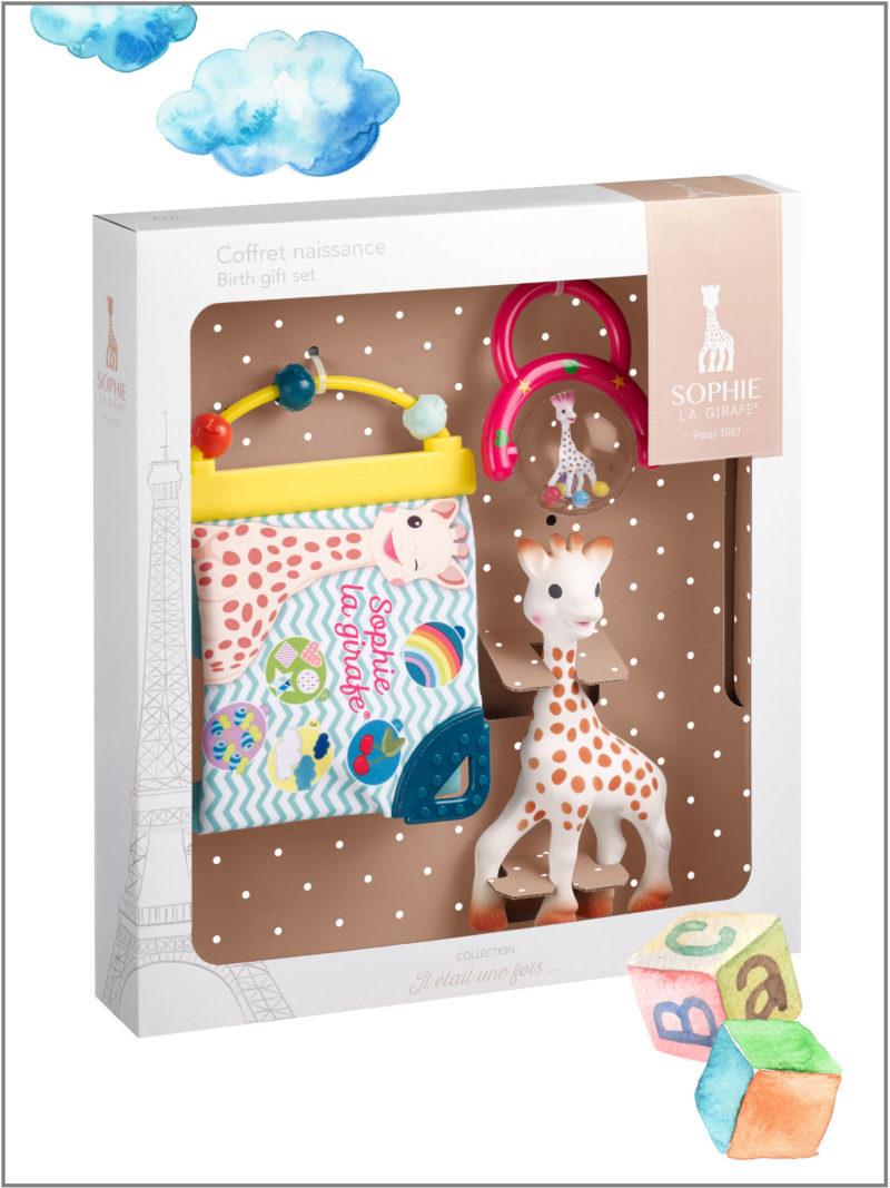 frederickandsophie-sophie_la_girafe-france-activity-book-baby-gift-set-teether