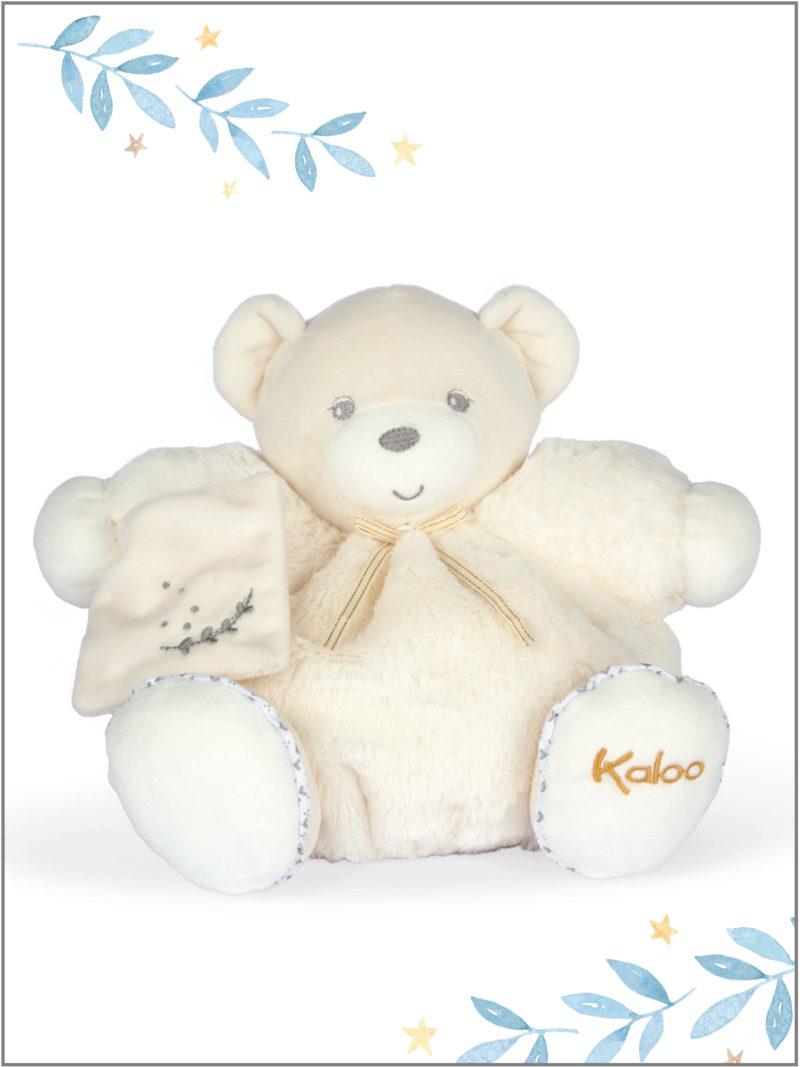 frederickandsophie-kids-toys-kaloo-france-plush-bear-perle-baby