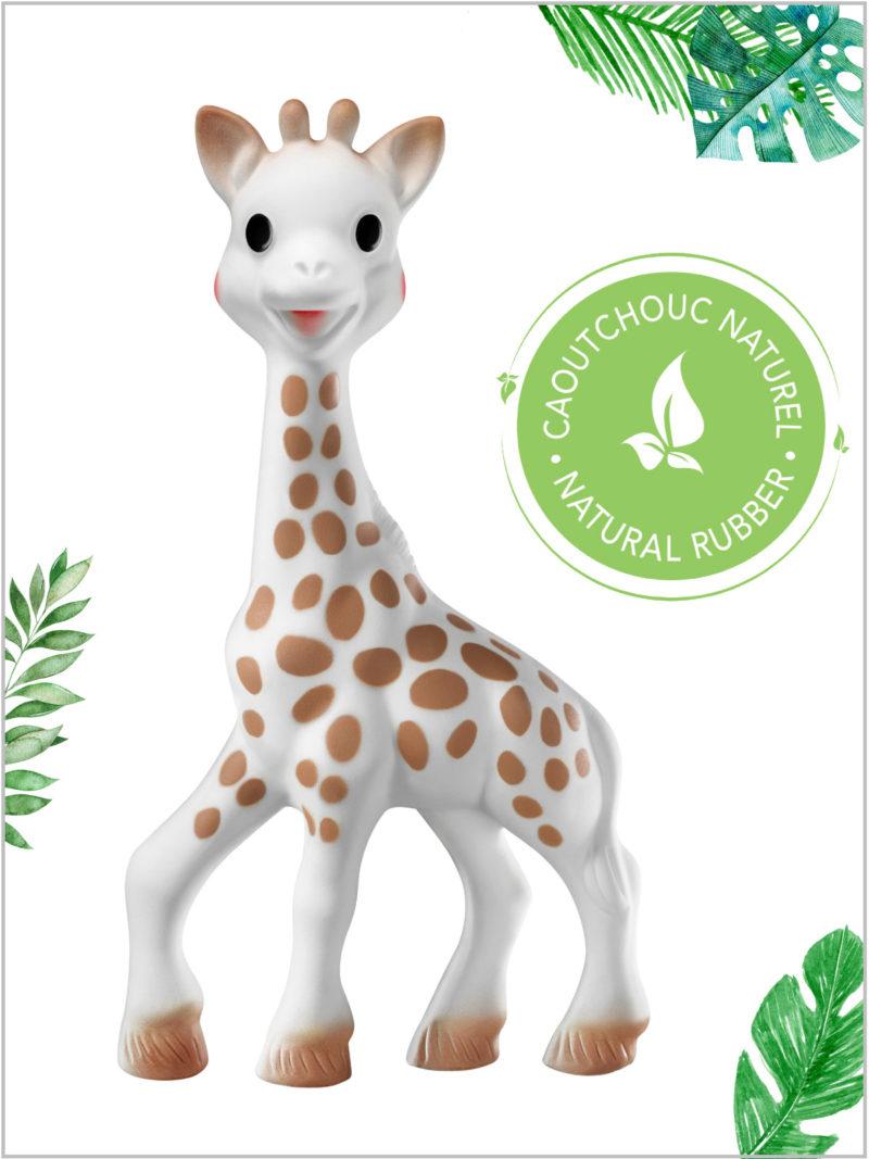 frederickandsophie-sophie_la_girafe-france-baby-giraffe-teether
