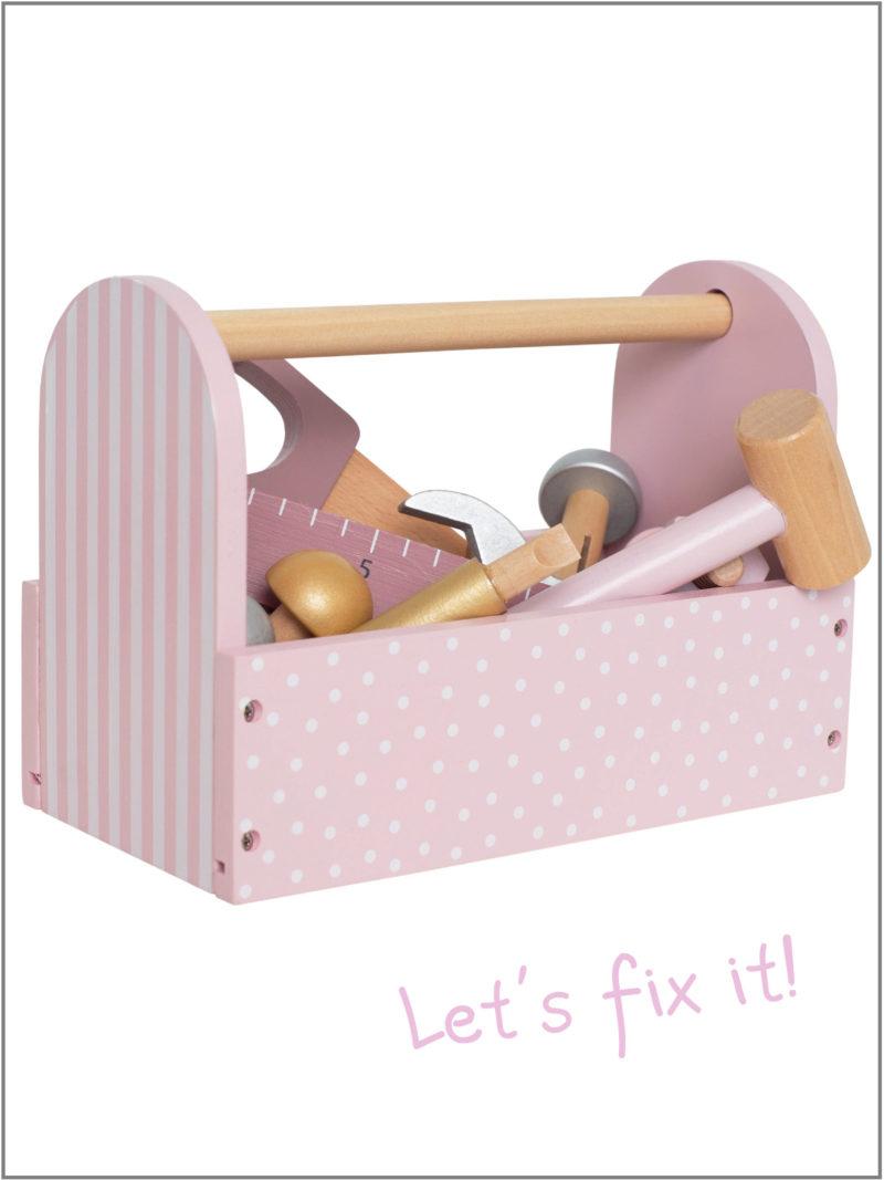 frederickandsophie-kids-toys-jabadabado-toolbox-pink-wooden-pretend-play