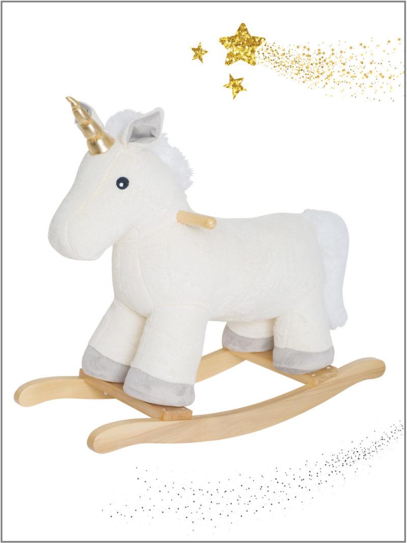 frederickandsophie-kids-toys-jabadabado-rocking-unicorn-wooden-pretend-play-magic-fairytale