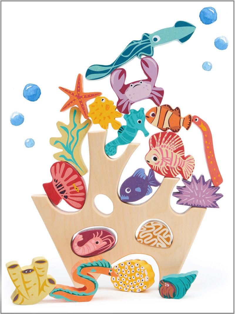 frederickandsophie-kids-toys-tender_leaf-wooden-sea-stacking-balance-game-ocean