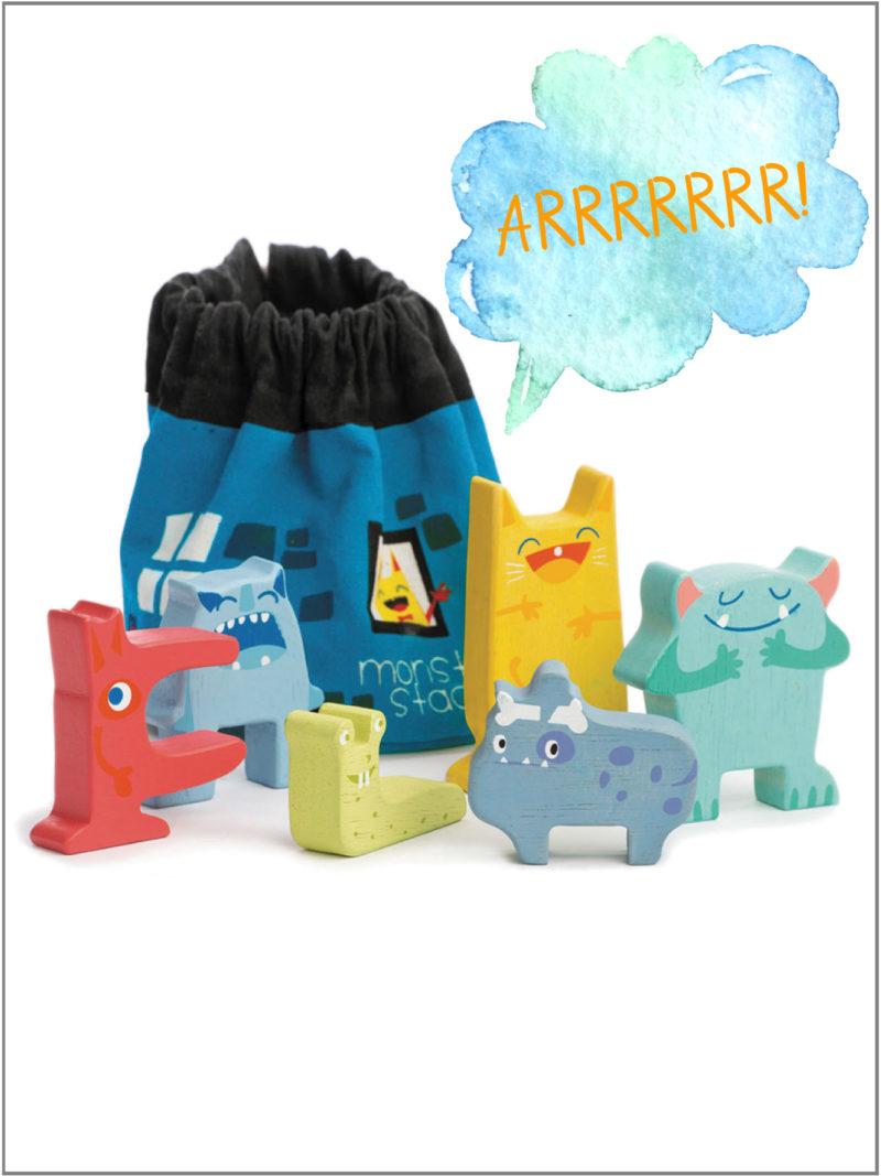 frederickandsophie-kids-toys-tender_leaf-wooden-monster-stacking-game