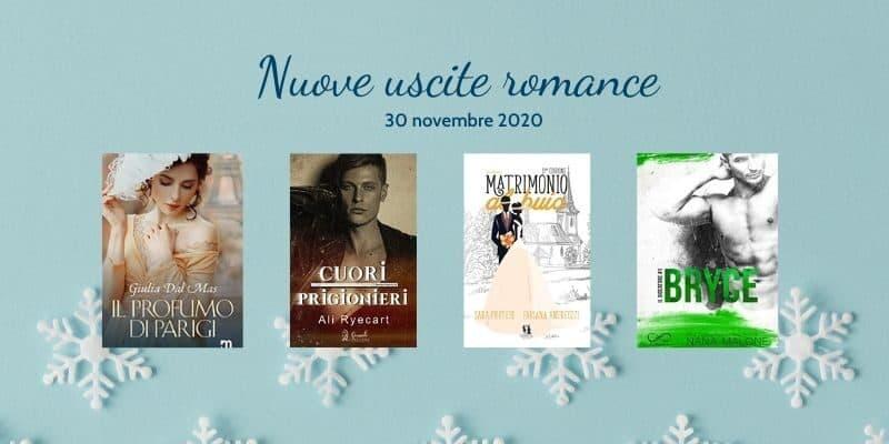 Nuove Uscite romance 30 Novembre 2020.jpg