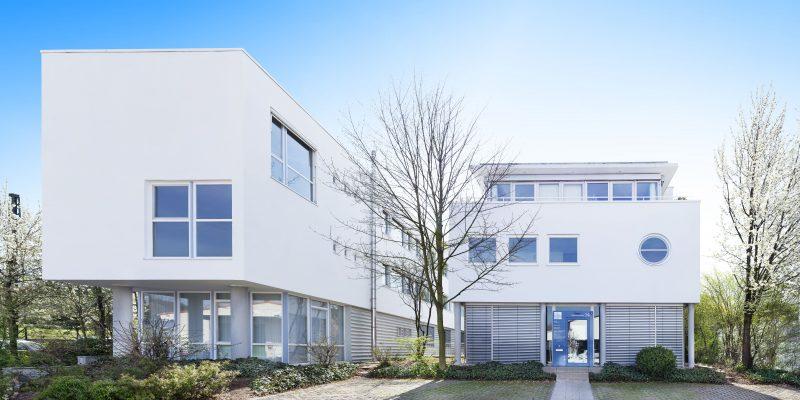 Brandschutz Dietrich Standort Thaddenstraße