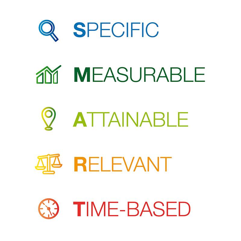 social-media-marketing-padova-smart-K89DESIGN