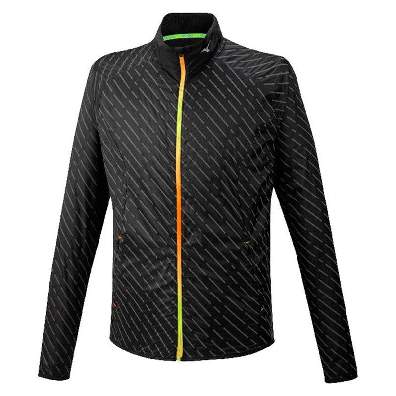 Как выбрать куртку для бега? 2