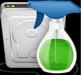 Wise Disk Cleaner downloaden