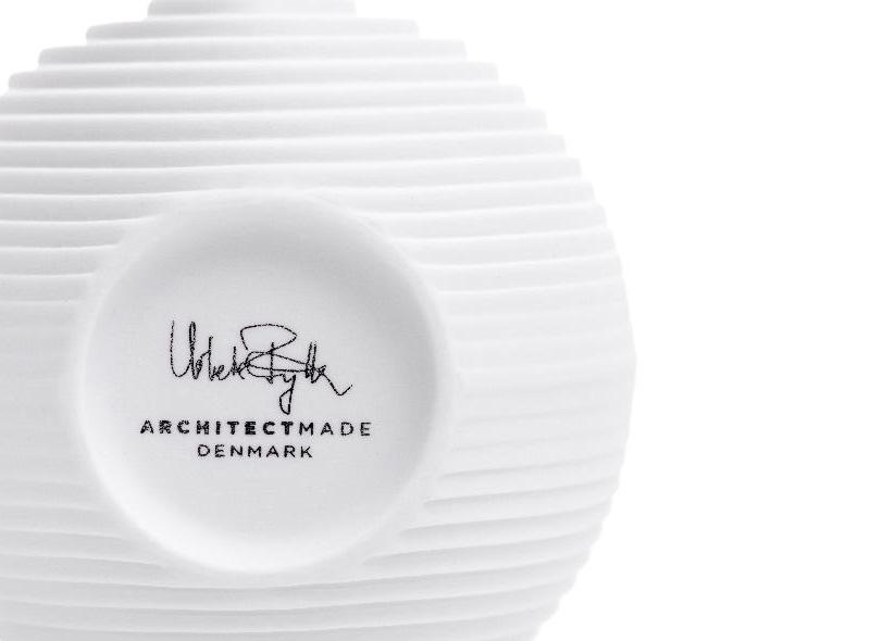 Flow-VIBEKE-RYTTER-architectmade-making