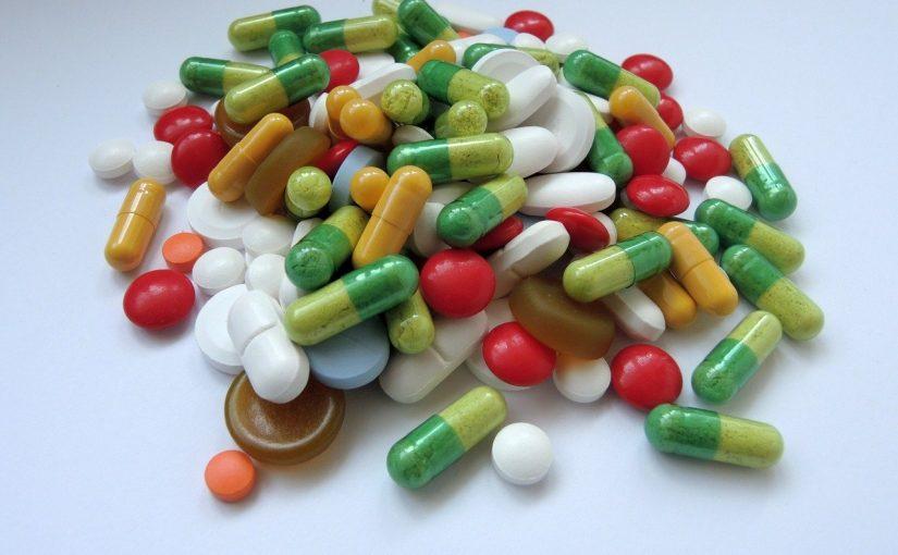 Medicijntekort dreigen voor de aankomende jaren.