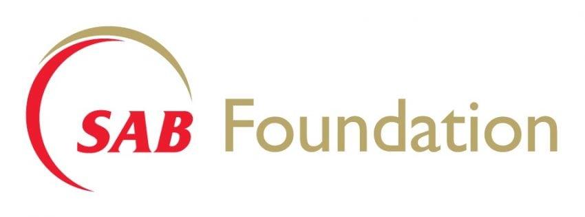 SAB Foundation