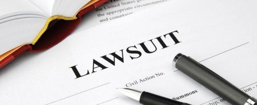 Class Action Lawsuit