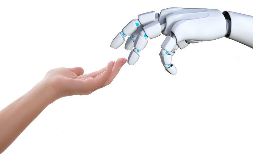 Roboticists
