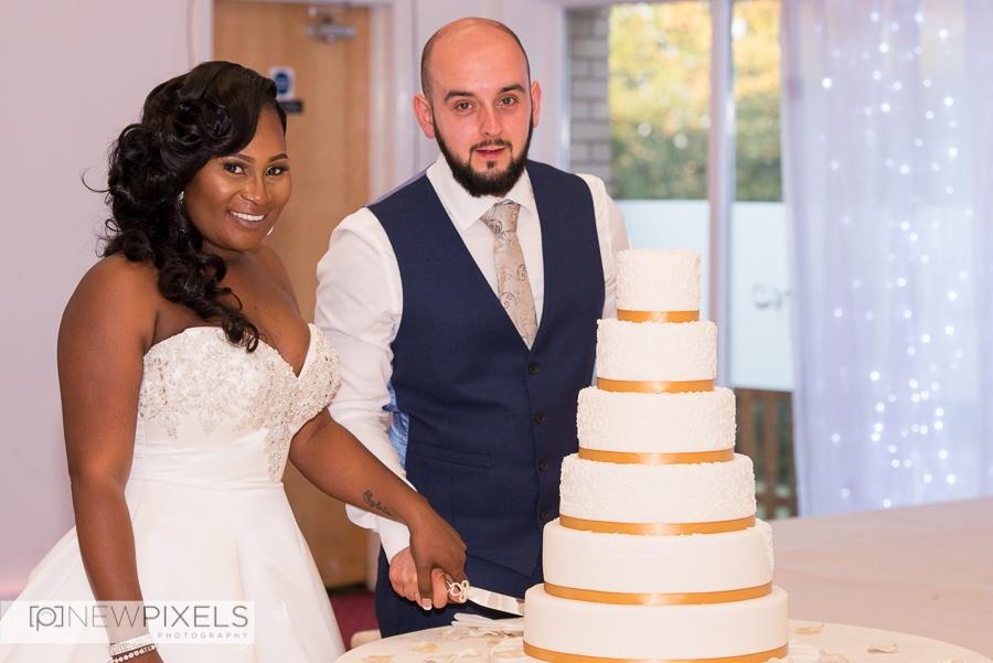 Barnet_Wedding_Photography-46