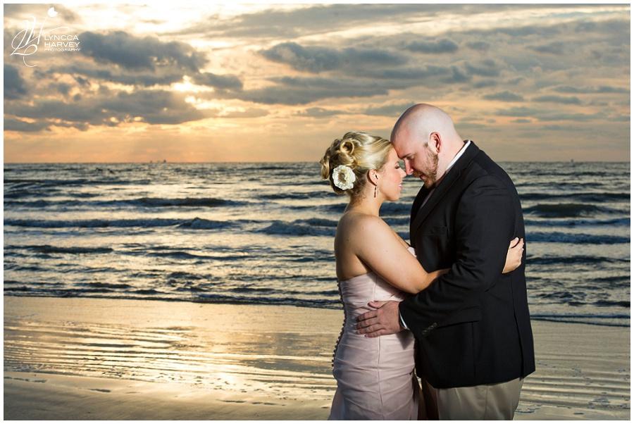 Destination Wedding Photographer | Dallas/Fort Worth Wedding Photographer | Lyncca Harvey Photographer